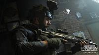 Xbox One Call of Duty: Modern Warfare 2019 FR-Image 4