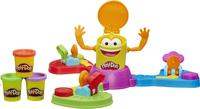 Play-Doh Dolle Doh-Doh-Vooraanzicht