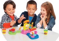 Play-Doh Dolle Doh-Doh-Afbeelding 1