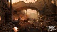 PS4 Call of Duty: Modern Warfare 2019 FR-Image 5