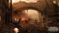 Xbox One Call of Duty: Modern Warfare 2019 ANG-Image 5