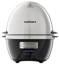 Cuisinart cuit-oeufs CEC10E-Avant