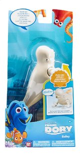 Interactief figuur Disney Finding Dory Bailey