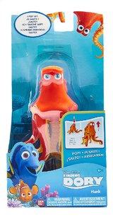Figurine Disney Le Monde de Dory Hank avec fonction-Avant