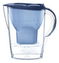 Brita Waterfilter fill & enjoy Marella cool blue 2,4 l