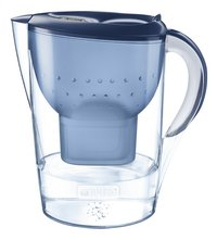 Brita Waterfilter fill & enjoy Marella XL blue 3,5 l