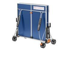 Cornilleau table de ping-pong 250 S Crossover pour l'extérieur bleu-Détail de l'article