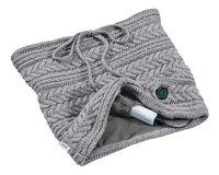 Beurer Verwarmde sjaal HK 37-Artikeldetail