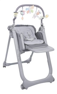 Chicco Eetstoel Polly Magic Relax graphite-Artikeldetail