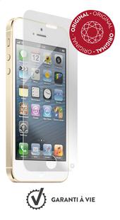bigben protection d'écran Force Glass iPhone 5/5s/SE