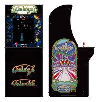 Arcade1Up Console Galaga Arcade Cabinet-Détail de l'article