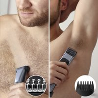 Philips Tondeuse corps Bodygroom Series 7000 BG7020/15-Détail de l'article