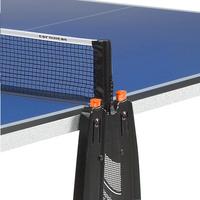 Cornilleau pingpongtafel Sport 100 indoor-Artikeldetail