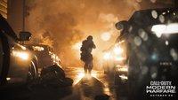 Xbox One Call of Duty: Modern Warfare 2019 FR-Image 6