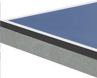 Cornilleau table de ping-pong Sport 250 pour l'intérieur-Détail de l'article