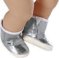 BABY born zilveren winterlaarzen-Artikeldetail