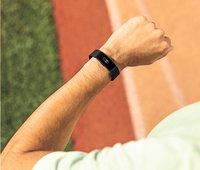 Fitbit capteur d'activité Inspire noir-Image 1