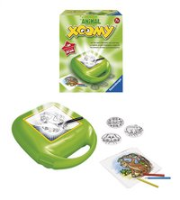 Ravensburger tekenprojector Xoomy Animal-Artikeldetail