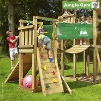 Module pont pour Barn/De Hut/Cubby-Avant