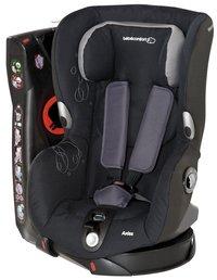 Bébé Confort Autostoel Axiss Groep 1