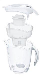 Brita Waterfilter fill & enjoy Elemaris XL Maxtra+ white 3,5 l-Artikeldetail