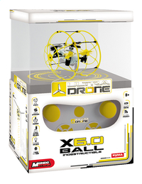 Mondo drone X6.0 Ball Indestructible