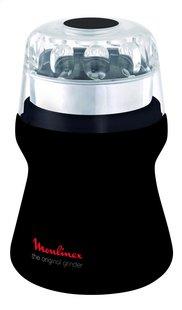 Moulinex Koffiemolen AR110830-Vooraanzicht