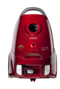 Domo Aspirateur DO7282S-Détail de l'article