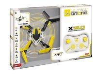 Mondo drone X19.0 Shooting & Basket-Avant
