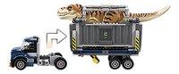 LEGO Jurassic World 75933 T-Rex transport-Artikeldetail