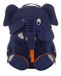 Affenzahn sac à dos Large Friends Elias Elefant-Détail de l'article