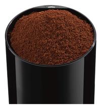 Bosch koffiemolen MKM6003 zwart-Artikeldetail