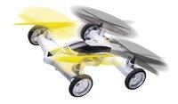 Mondo drone XW18.0 Flying Car-Détail de l'article