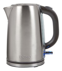 Domo Waterkoker DO448WK-Vooraanzicht