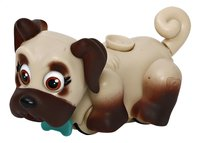 Figuur Pet Parade hond Mopshondje-Artikeldetail