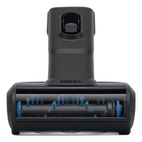 Philips Steelstofzuiger SpeedPro Max 18V FC6813/01-Artikeldetail