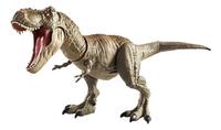 Jurassic World Dino Rivals - Bite 'N fight Tyrannosaurus Rex-commercieel beeld