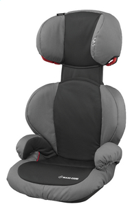 Maxi-Cosi Autostoel Priori SPS Groep 1 + Rodi SPS Groep 2/3 slate black-Artikeldetail