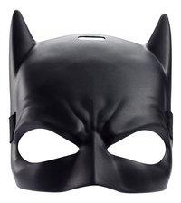Masker Batman-Vooraanzicht