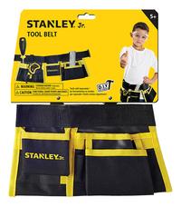 Stanley Jr. gereedschapsriem voor kinderen-Vooraanzicht