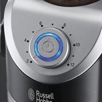 Russell Hobbs moulin à café Classics-Détail de l'article