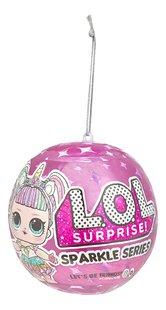 Minipoupée L.O.L. Surprise! Sparkle Series-Détail de l'article