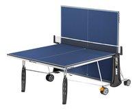 Cornilleau table de ping-pong Sport 250 pour l'intérieur-Image 1