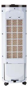 Domo Luchtkoeler/ventilator Multifunctional Air Cooler DO156A wit-Artikeldetail