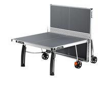 Cornilleau table de ping-pong 540 M Crossover pour l'extérieur-Image 1