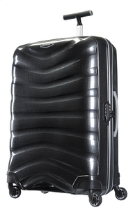 Samsonite Valise rigide Firelite Spinner anthracite-Aperçu