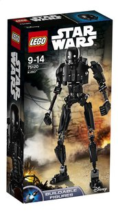 LEGO Star Wars 75120 K-2SO