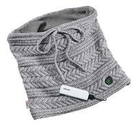 Beurer Verwarmde sjaal HK 37-Vooraanzicht