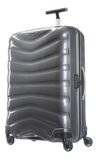 Samsonite Valise rigide Firelite Spinner grey-Aperçu