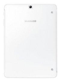 Samsung tablette Galaxy Tab S2 VE Wi-Fi 9,7/ 32 Go blanc-Arrière